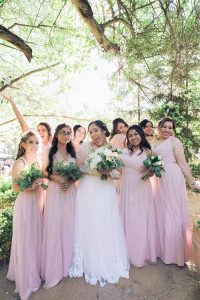 Calamigos-Ranch-Wedding_21