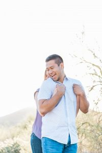 cave-creek-outdoor-engagement-session_0003