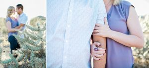 cave-creek-outdoor-engagement-session_0004