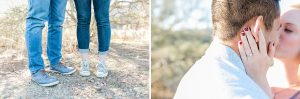 cave-creek-outdoor-engagement-session_0005