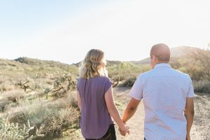 cave-creek-outdoor-engagement-session_0006