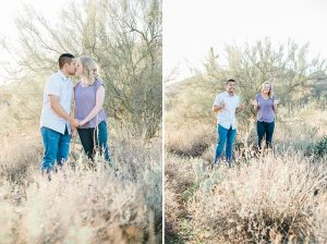 cave-creek-outdoor-engagement-session_0007