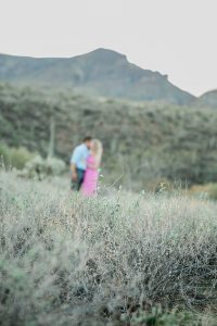 cave-creek-outdoor-engagement-session_0010
