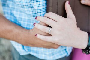 cave-creek-outdoor-engagement-session_0014