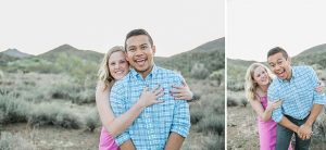 cave-creek-outdoor-engagement-session_0015