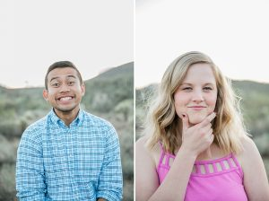 cave-creek-outdoor-engagement-session_0016