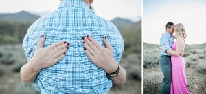 cave-creek-outdoor-engagement-session_0018