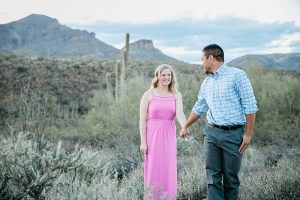cave-creek-outdoor-engagement-session_0019