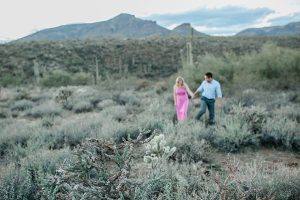 cave-creek-outdoor-engagement-session_0020