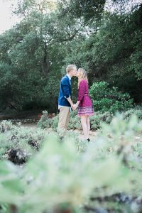 southern-california-engagement-session-2