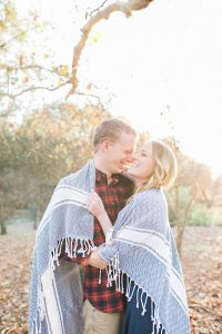 southern-california-engagement-session-3