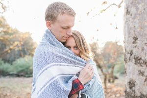 southern-california-engagement-session-5
