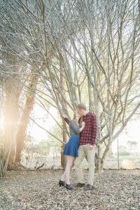 southern-california-engagement-session-8
