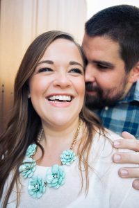 arizona-engagement_0035
