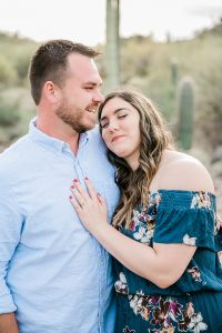 phoenix-outdoor-engagement-session_1