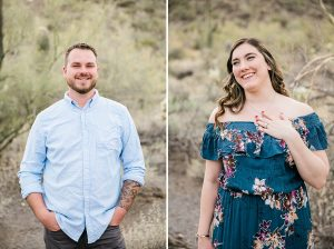 phoenix-outdoor-engagement-session_5