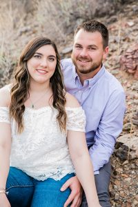 cave-creek-engagement-session_0012