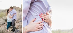 cave-creek-engagement-session_0013