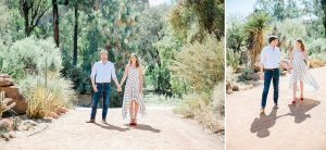 boyce-thompson-arboretum-engagement-session3