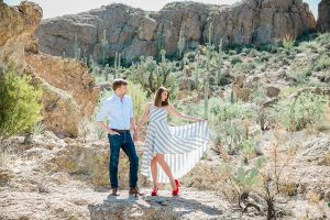 boyce-thompson-arboretum-engagement-session5