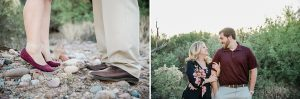 salt-river-engagement-session-4