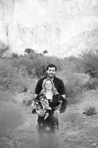 salt-river-engagement-session-7