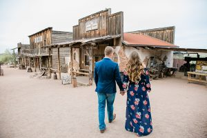 goldfield-ghost-town-photos_0026