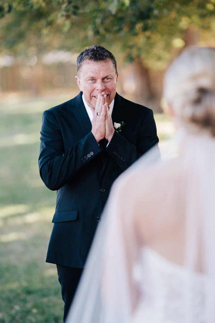 phoenix arizona wedding