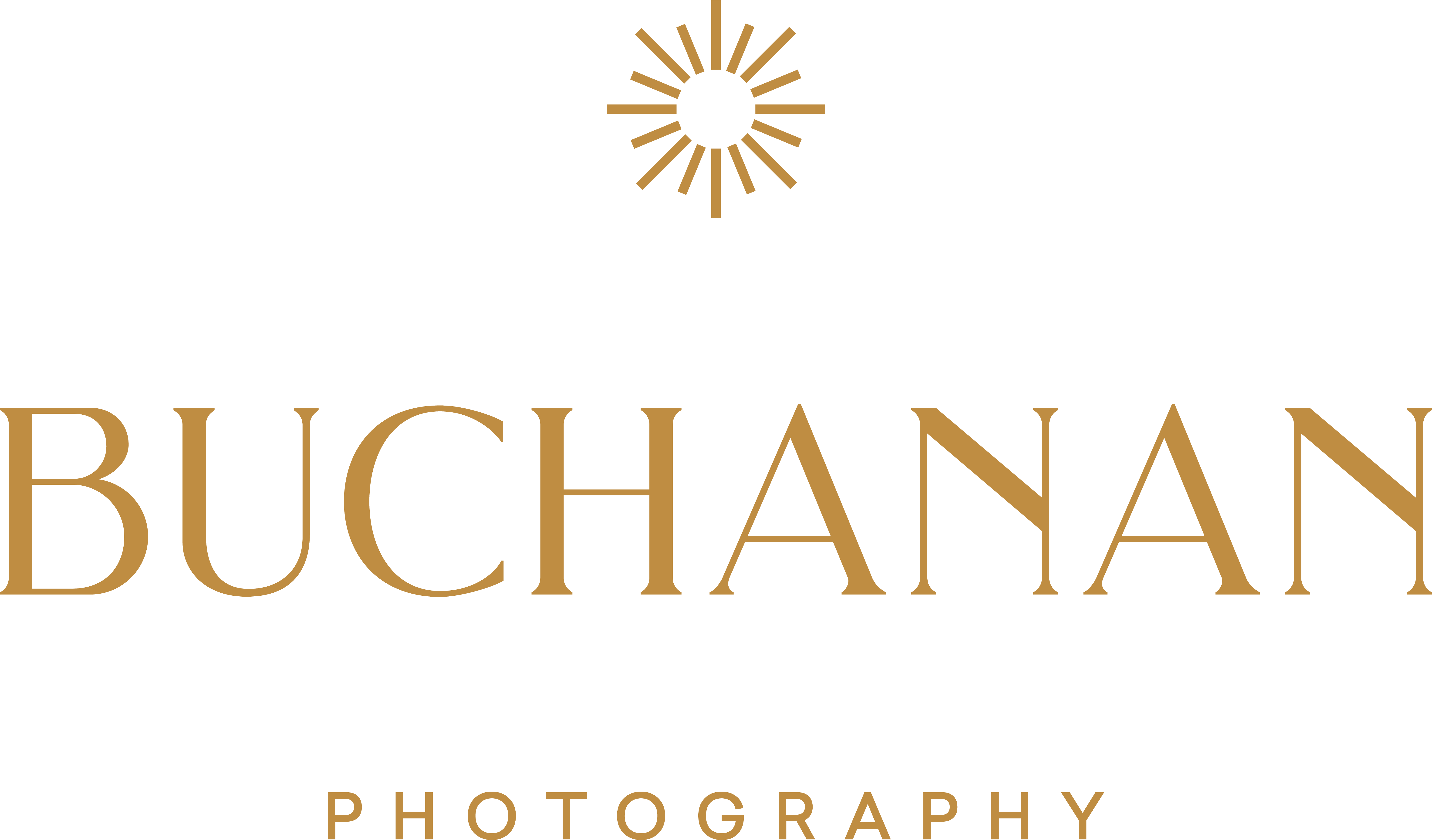 Buchanan Photography